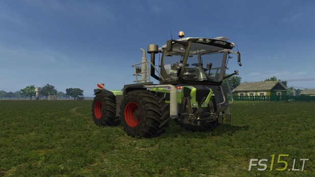 Claas-Xerion-3800-ST-1