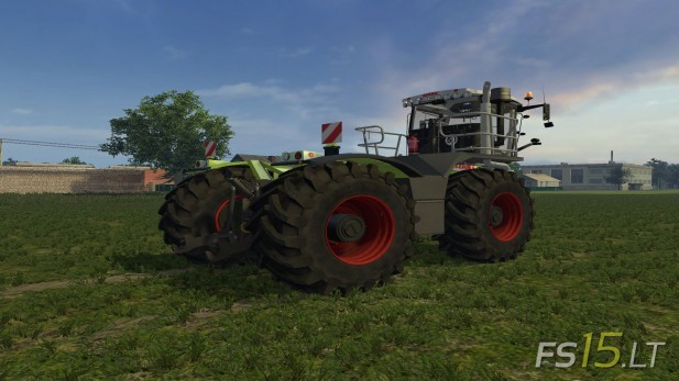 Claas-Xerion-3800-ST-2
