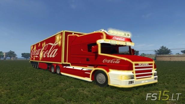 Coca-Cola-1