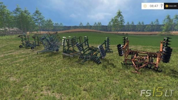Cultivators-Pack-1