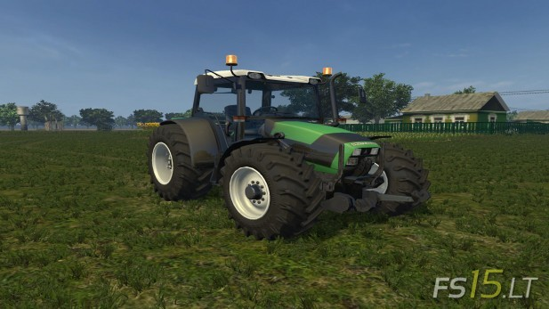 Deutz-Fahr-Agrofarm-430-FL-1