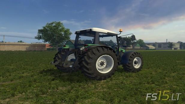 Deutz-Fahr-Agrofarm-430-FL-2