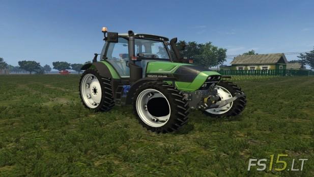 Deutz-Fahr-Agrotron-6190-TTV-1