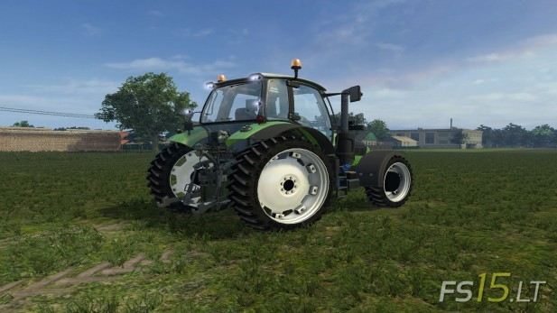 Deutz-Fahr-Agrotron-6190-TTV-2