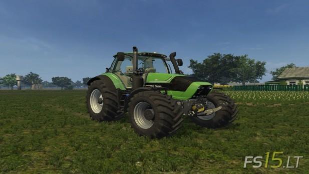 Deutz-Fahr-Agrotron-6210-TTV-1