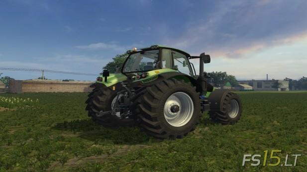 Deutz-Fahr-Agrotron-6210-TTV-2