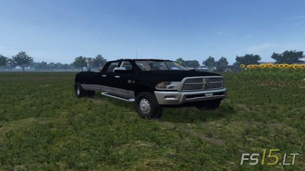 Dodge-3500
