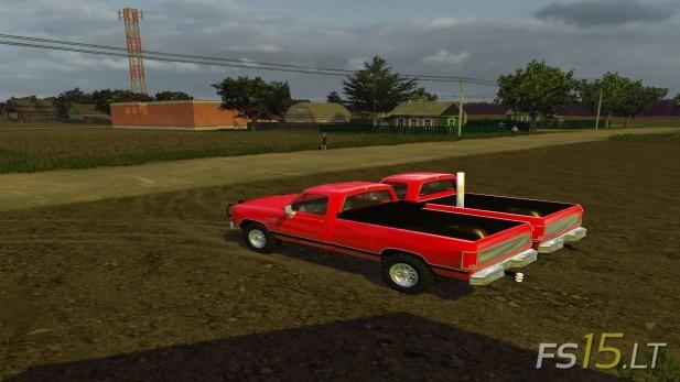 Dodge-D250-2