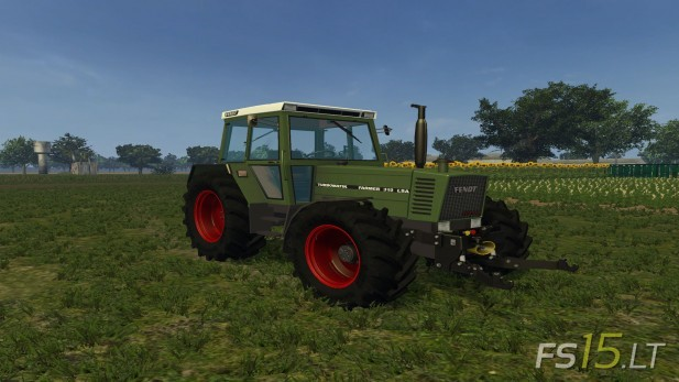 Fendt-Farmer-310-LSA-1