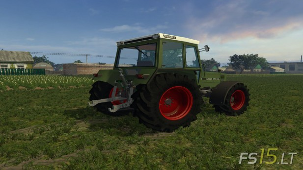 Fendt-Farmer-310-LSA-2