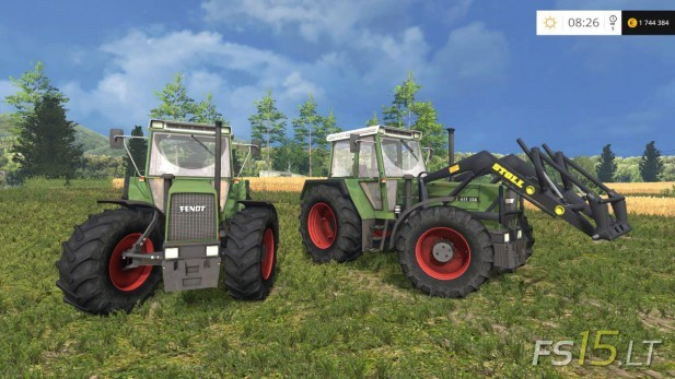 Fendt-Favorit-611-FL-1