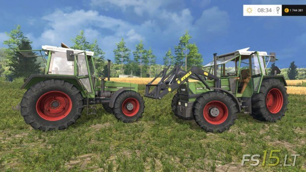 Fendt-Favorit-611-FL-2