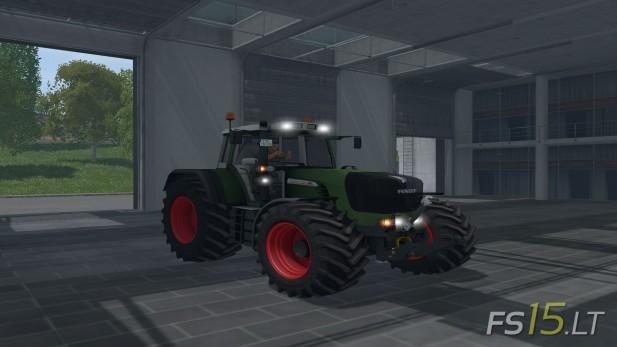 Fendt-Vario-930-TMS