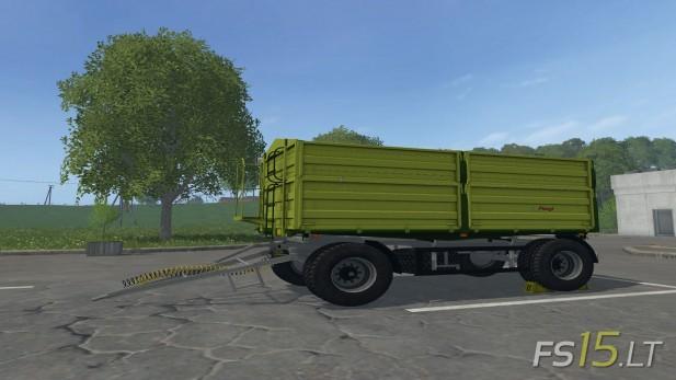 Fliegl-DK-180-88