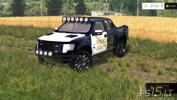 Ford-F150-Police-Raptor-1