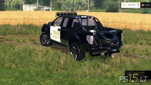 Ford-F150-Police-Raptor-2