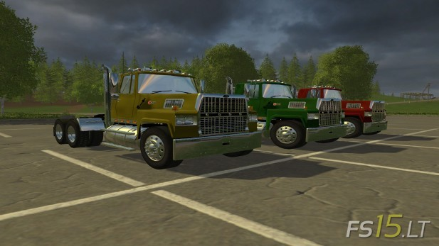 Ford-L9000-Dyeable