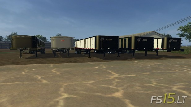 Frameless-End-Dump-Trailers-Pack-1