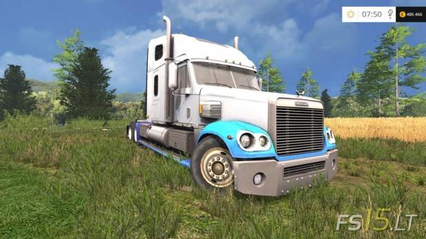 Freightliner-Coronado-1
