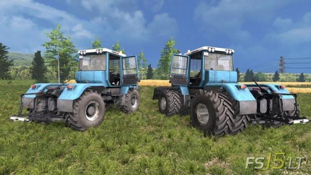 HTZ-T150-09-25-2