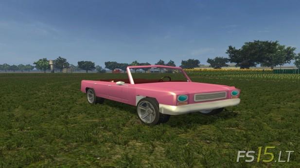 Homer's-Car-1