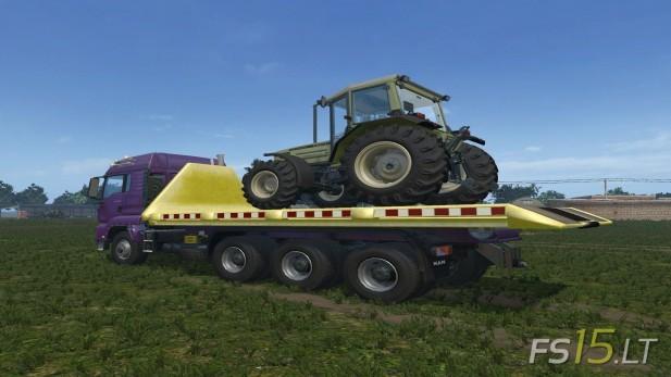ITRunner-Vehicle-Transport-Trailer