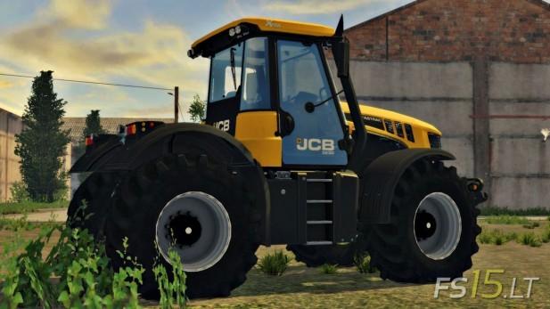 JCB-Fastrac-2
