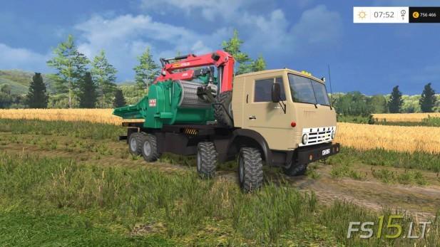 Kamaz-6350-Jenz-1