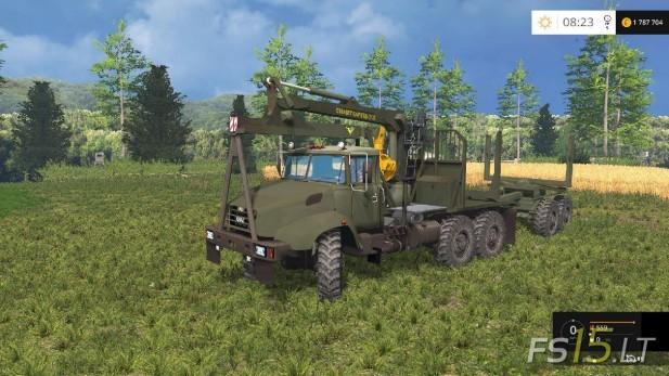 Kraz-V18-Forest-1