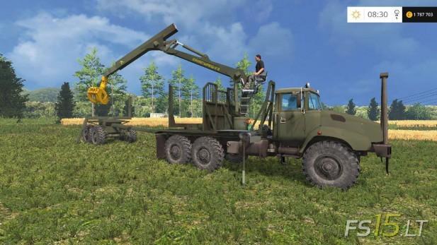 Kraz-V18-Forest-2