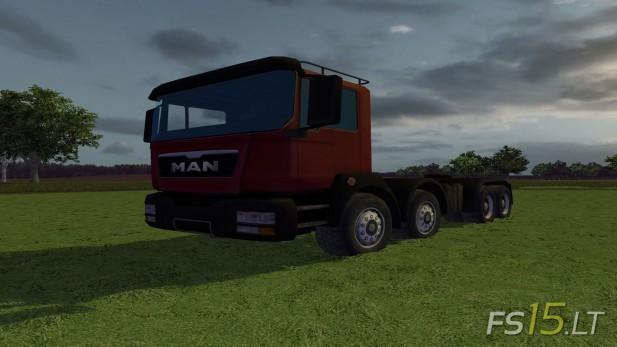 MAN-TGS-Semi-1