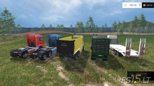MAN-Trucks-Pack-2
