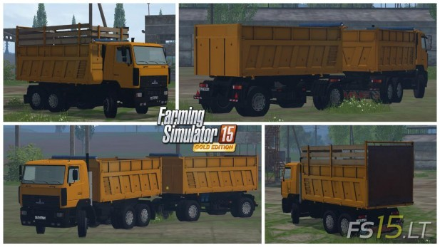 MAZ-6501-and-Trailer