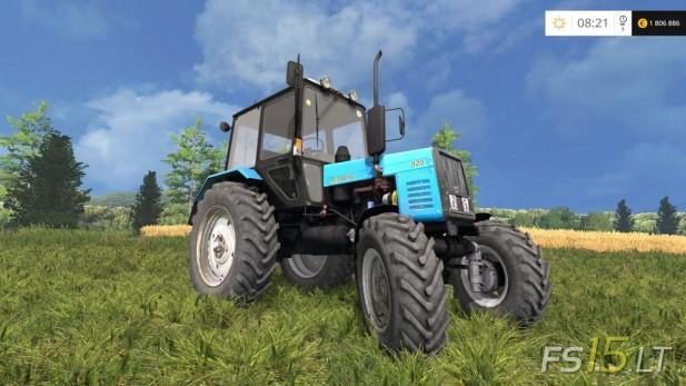 MTZ-920-Belarus-1