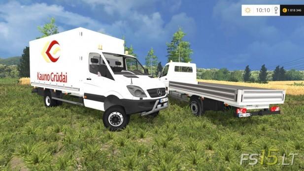 Mercedes-Benz-Sprinter-CDI-1