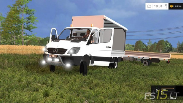 Mercedes-Benz-Sprinter-CDI-2