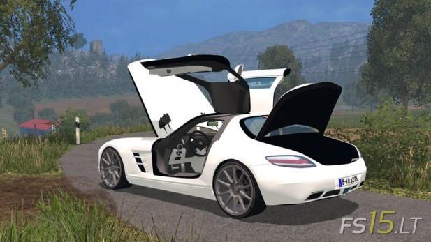 Mercedes-SLS-AMG-2