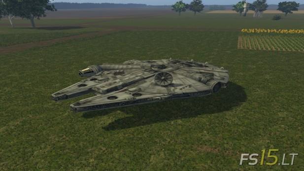Millennium-Falcon-1