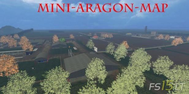 Mini-Aragon