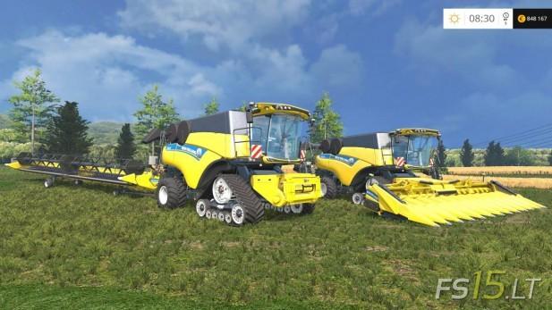 New-Holland-CR10.90-1