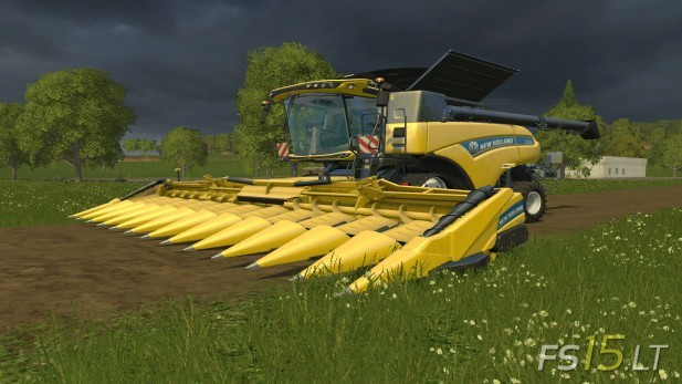 New-Holland-CR10.90