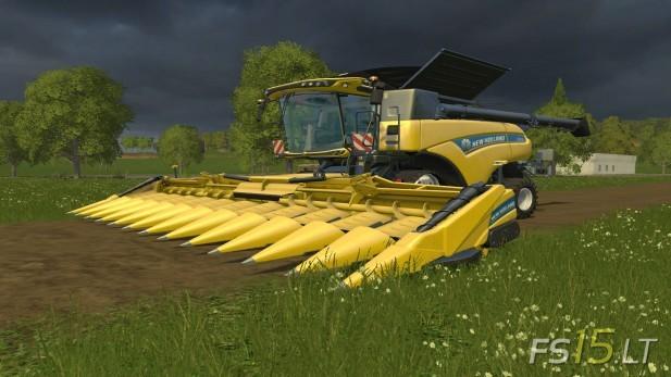 New-Holland-CR10.90