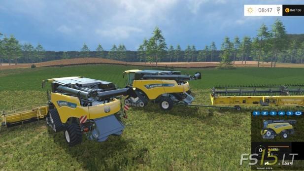 New-Holland-CR10.90-2