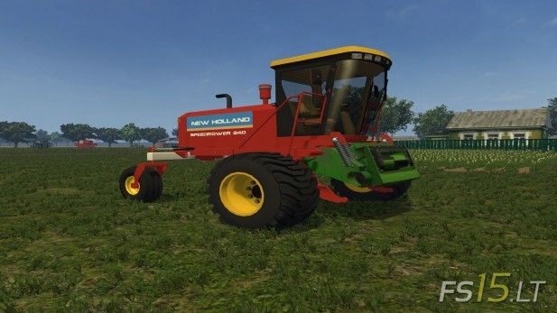 New-Holland-Speedrower-240-1