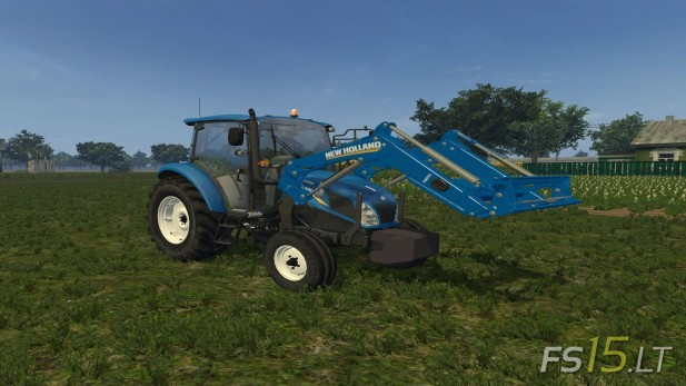 New-Holland-T4.65-2WD-1