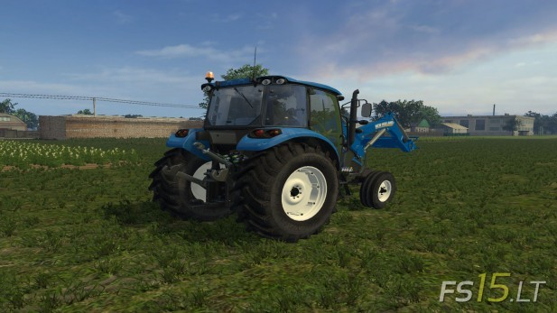 New-Holland-T4.65-2WD-2