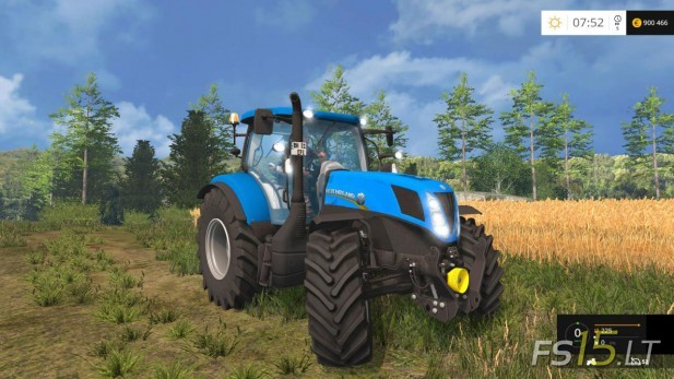 New-Holland-T7.170-1