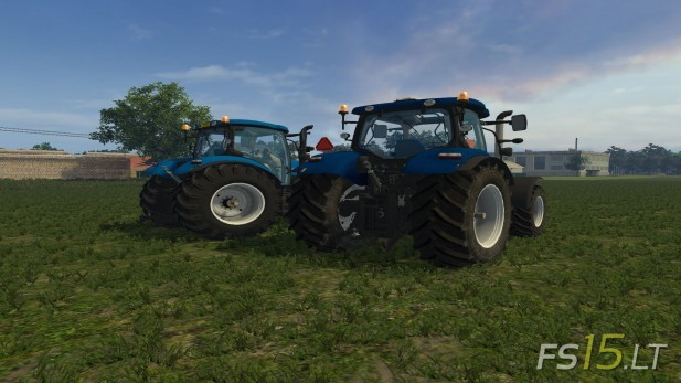 New-Holland-T7.170-2
