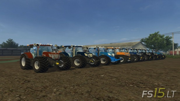New-Holland-T7.270-1