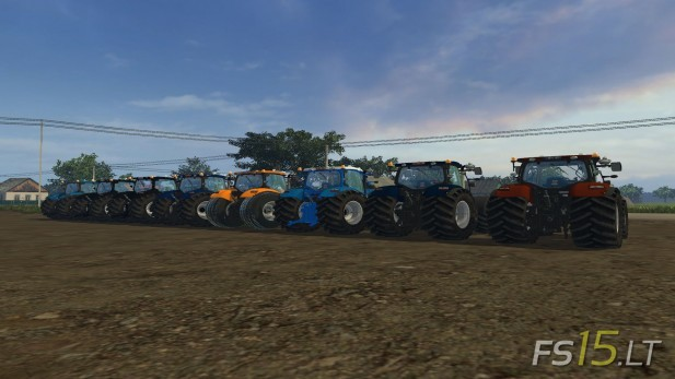 New-Holland-T7.270-2